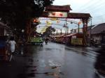 """""""Kya-Kya Mayong di senja hari"""""""