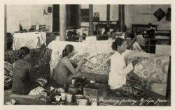 batik-1